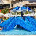 Hotel Dizalya Palm Garden Alanya