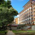 Hotel Estreya Residence Sf Constantin si Elena
