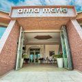 Hotel Anna Maria Paradise Pefkohori Kassandra