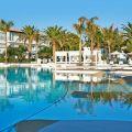 Hotel Grecotel Caramel Boutique Resort Adelianos Kampos