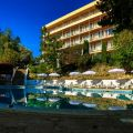Hotel Vezhen Chaika
