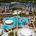 Hotel Riu Kaya Palazzo Golf Resort Belek