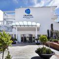 Hotel Grupotel Acapulco Playa Playa de Palma
