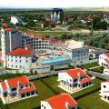 Hotel Arcadia Mamaia