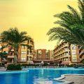 Hotel Seagull Resort Hurghada