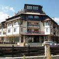 Hotel Maria Antoaneta Residence Bansko