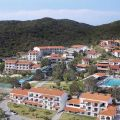 Hotel Aristoteles Holiday Resort and SPA Ouranoupoli Athos