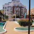 Smy Hotel Costa del Sol Torremolinos