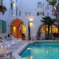 Mythos Boutique Hotel Rethymno