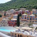 MarBella Nido Suite Hotel Agios Ioannis
