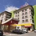 Hotel Covasna Covasna