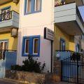 Litsa Mare Apartments Agia Pelagia