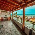 Bomo Aqua Mare Sea Side Apartments Nea Kallikratia Kassandra
