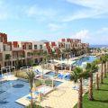 Hotel Sundance Resort Turgutreis