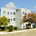 Hotel Modul Faliraki