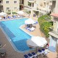 Hotel Elysees Dream Beach Hurghada Hurghada