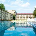 Q Hotel (Hotel Albert) Neptun