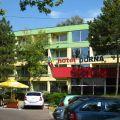 Hotel Dorna Mamaia Mamaia