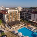 Hotel Veramar Kranevo