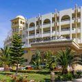 Hotel Steigenberger Marhaba Thalasso Hammamet Hammamet