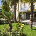 Hotel May Garden Club Alanya
