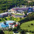 Hotel Kresten Palace Kallithea Rodos