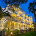 Hotel Gural Premier Belek Belek