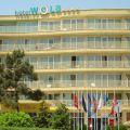 Hotel Wela Sunny Beach