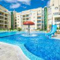 Hotel Vechna R Sunny Beach