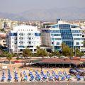 Hotel Sea Life Family Resort Lara Kundu
