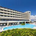 Melas Resort Side Side