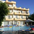 Hotel Castro Amoudara