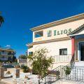 Hotel Ilios Laganas