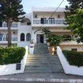 Hotel Dimitra Hersonissos