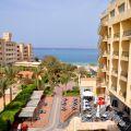 King Tut Aqua Park Resort Hurghada