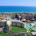 Hotel Royal Seginus Lara Kundu