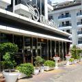 Hotel Oba Star Alanya