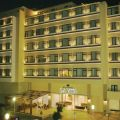 Hotel Mitsis La Vita Rodos