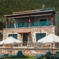 Ionian Fos Apartments Nikiana