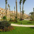 Pyramisa Sahl Hasheesh Resort Hotel Hurghada