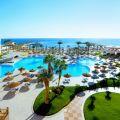 Beach Albatros Resort Hurghada Hurghada