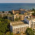 Prestige Deluxe Hotel Aquapark Club Nisipurile de Aur