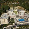 Corfu Belvedere Hotel Agios Ioannis