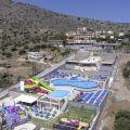Hotel Elounda Water Park Residence Elounda
