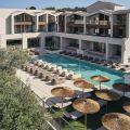 Contessina Hotel Tsilivi