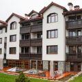7 Pools SPA and Apartments Bansko