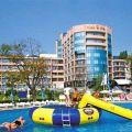 Hotel Lilia Nisipurile de Aur