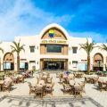 Hotel Nubia Aqua Beach Hurghada Hurghada