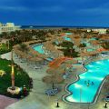 Hotel Hilton Resort Hurghada Hurghada