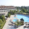 Sherwood Greenwood Resort Kemer